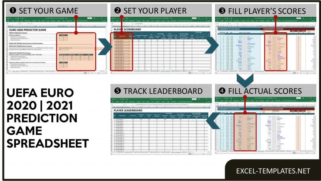 EXCEL-TEMPLATES-NET-EURO-2020-2021-Prediction-Game-Template